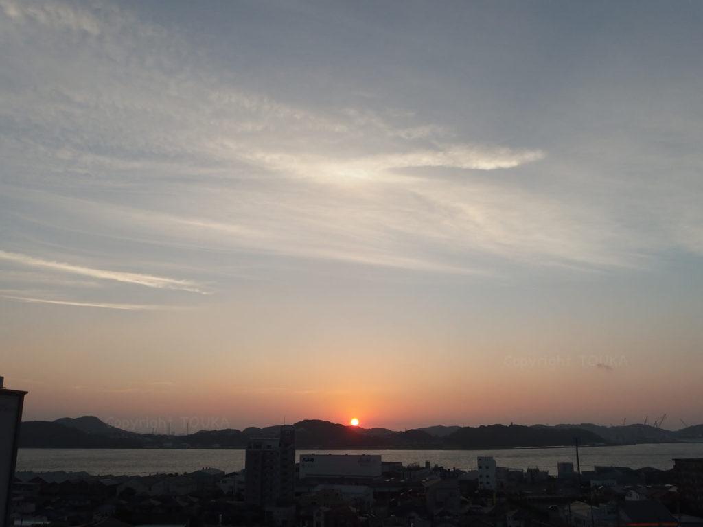 sunsetb4typhooon01