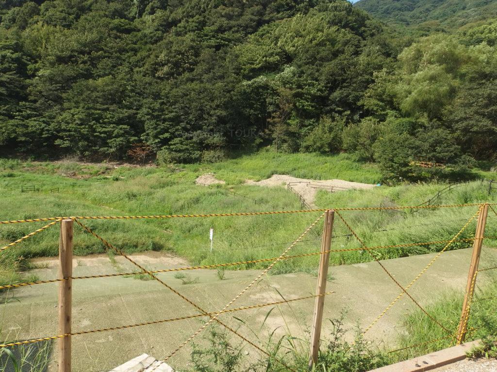 slopeclose01
