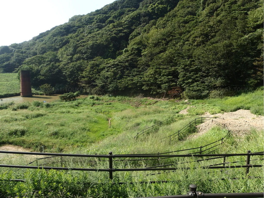 slopeclose02