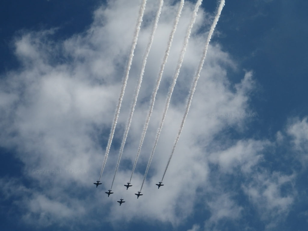 blueimpulse01
