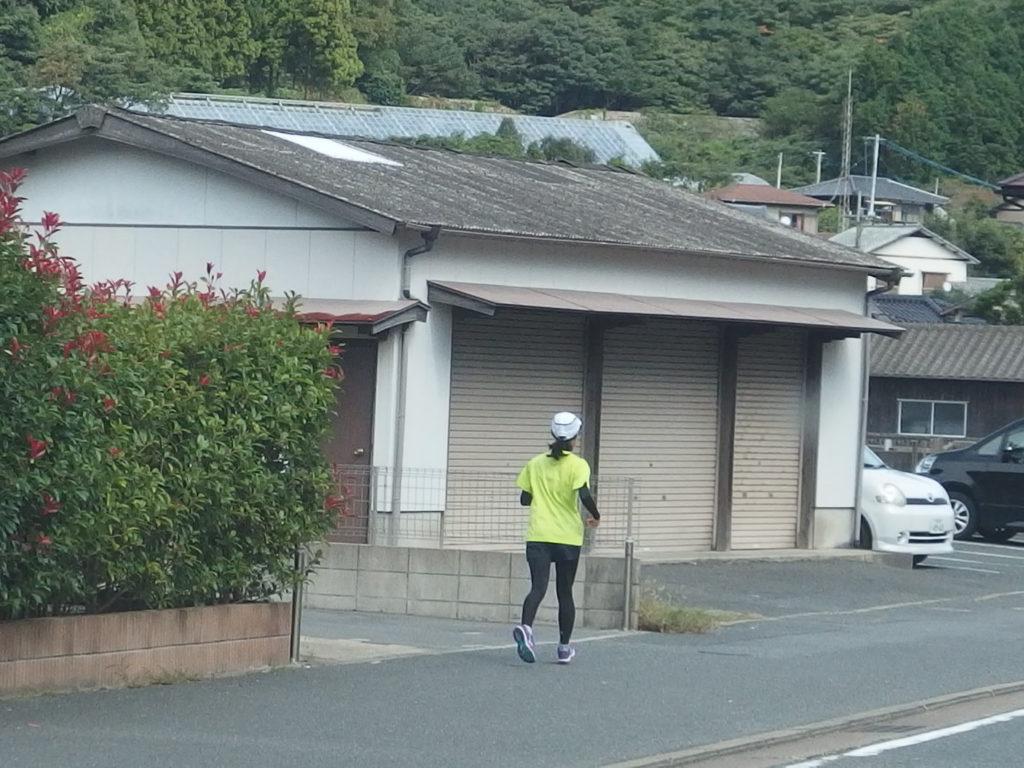 jogger03