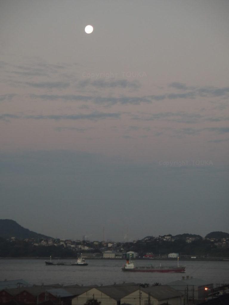 moonset01