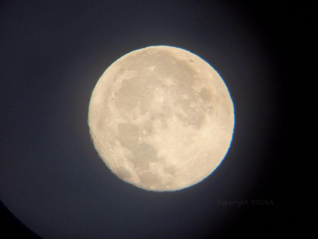 moonset02