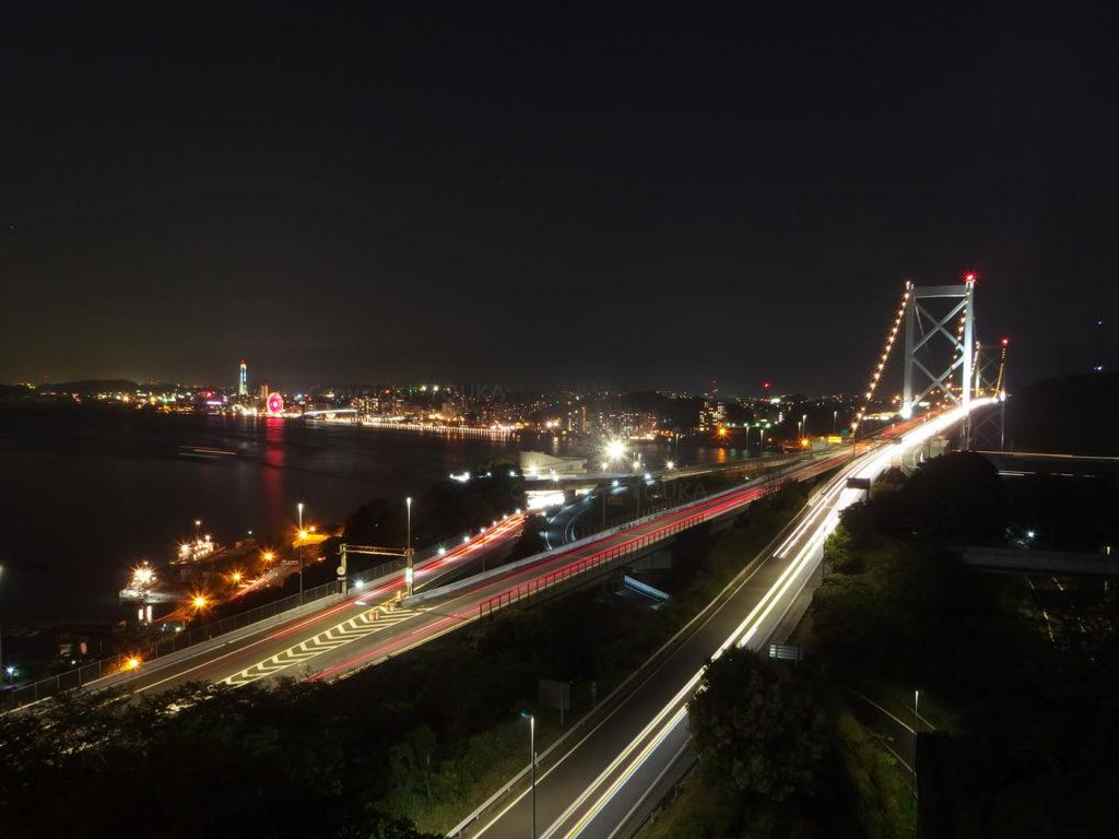 nightviewkanmon01