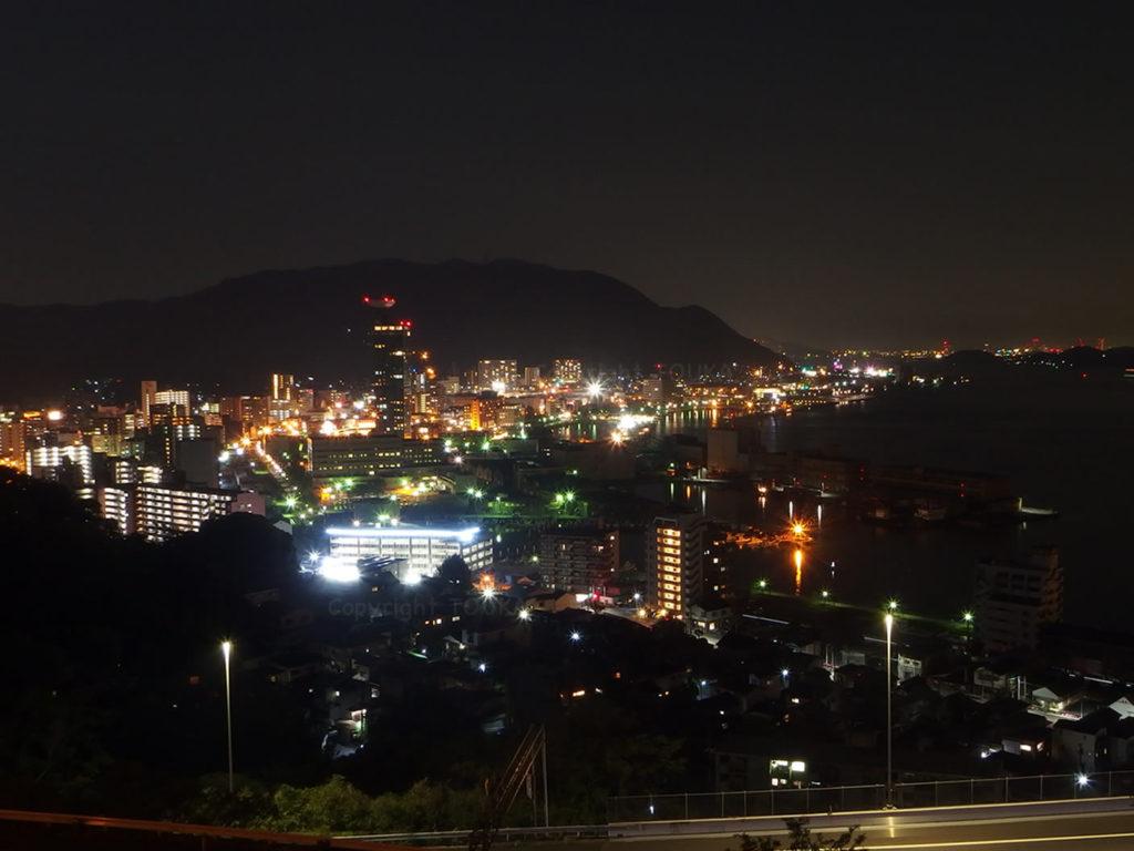 nightviewkanmon02