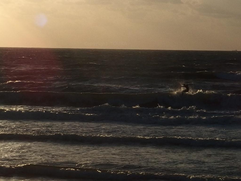 surferkitakyushu01