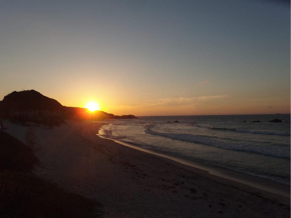 tsunoshima-sunset01