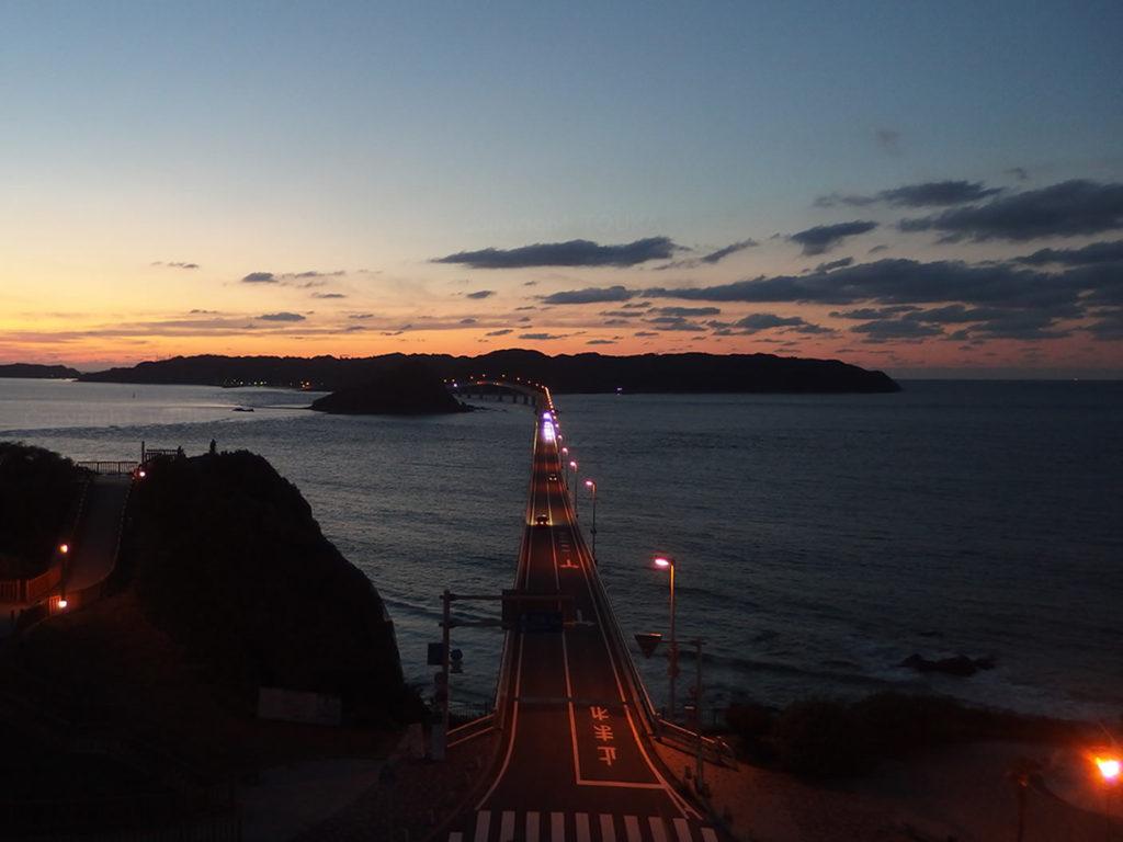 tsunoshima-sunset02