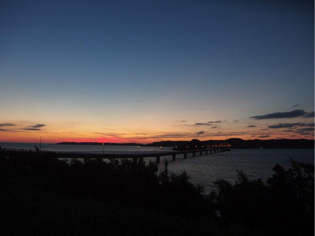 tsunoshima-sunset03