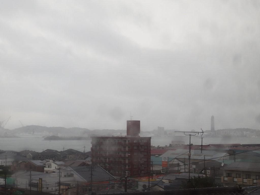 typhoon05