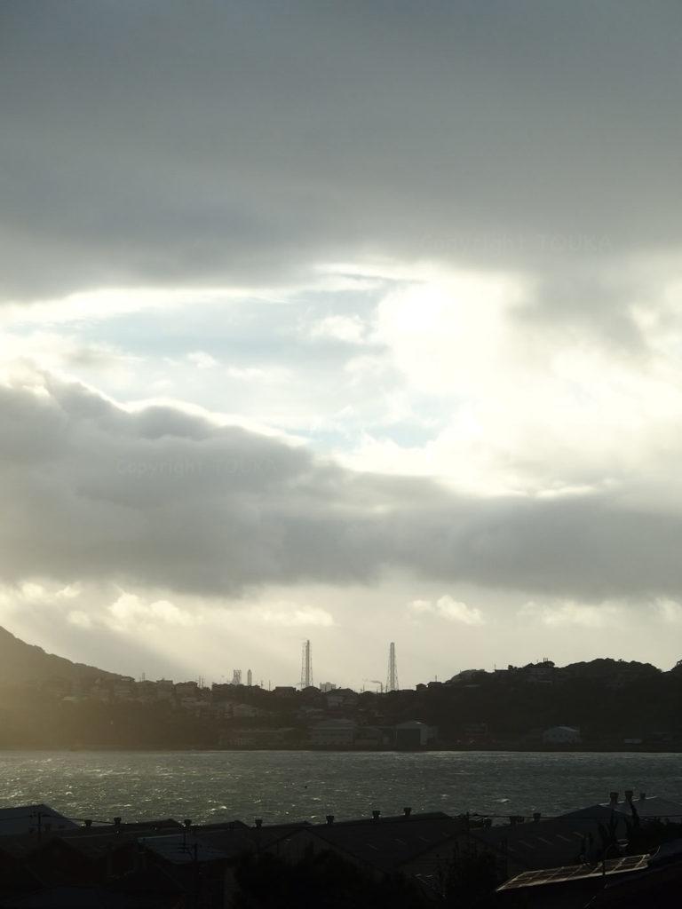 typhoon06