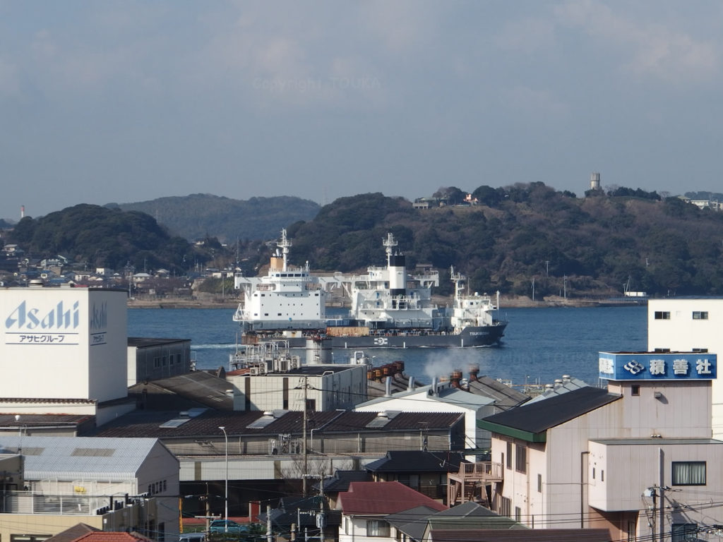 shipbridge01