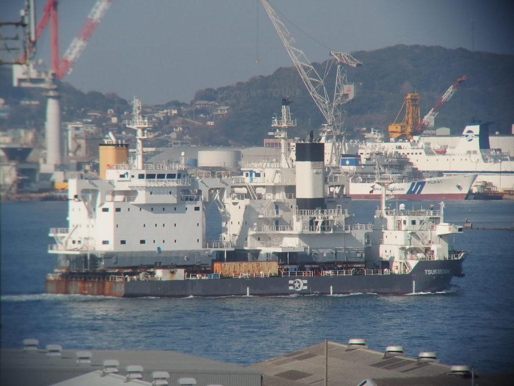 shipbridge02