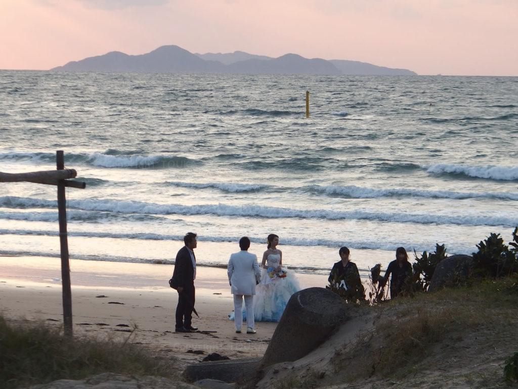 weddingphoto03