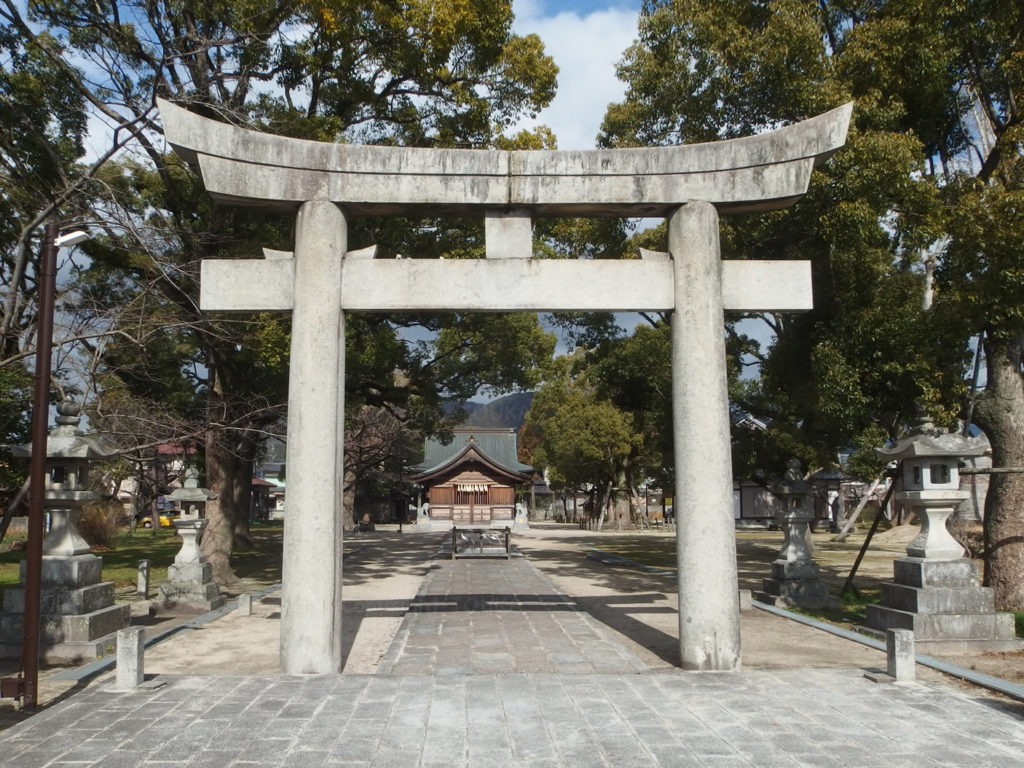 dazaifu03