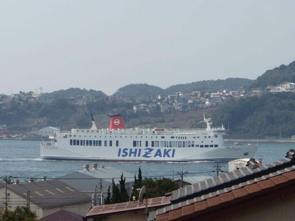 ferrykurushima01