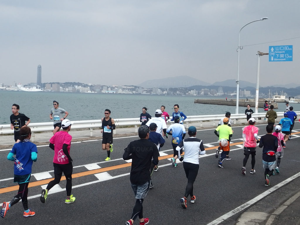 marathon2019-02