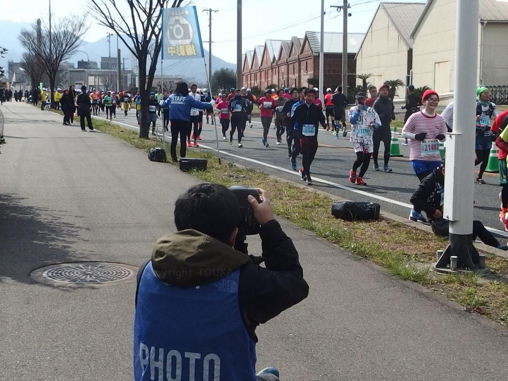 marathon2019-03