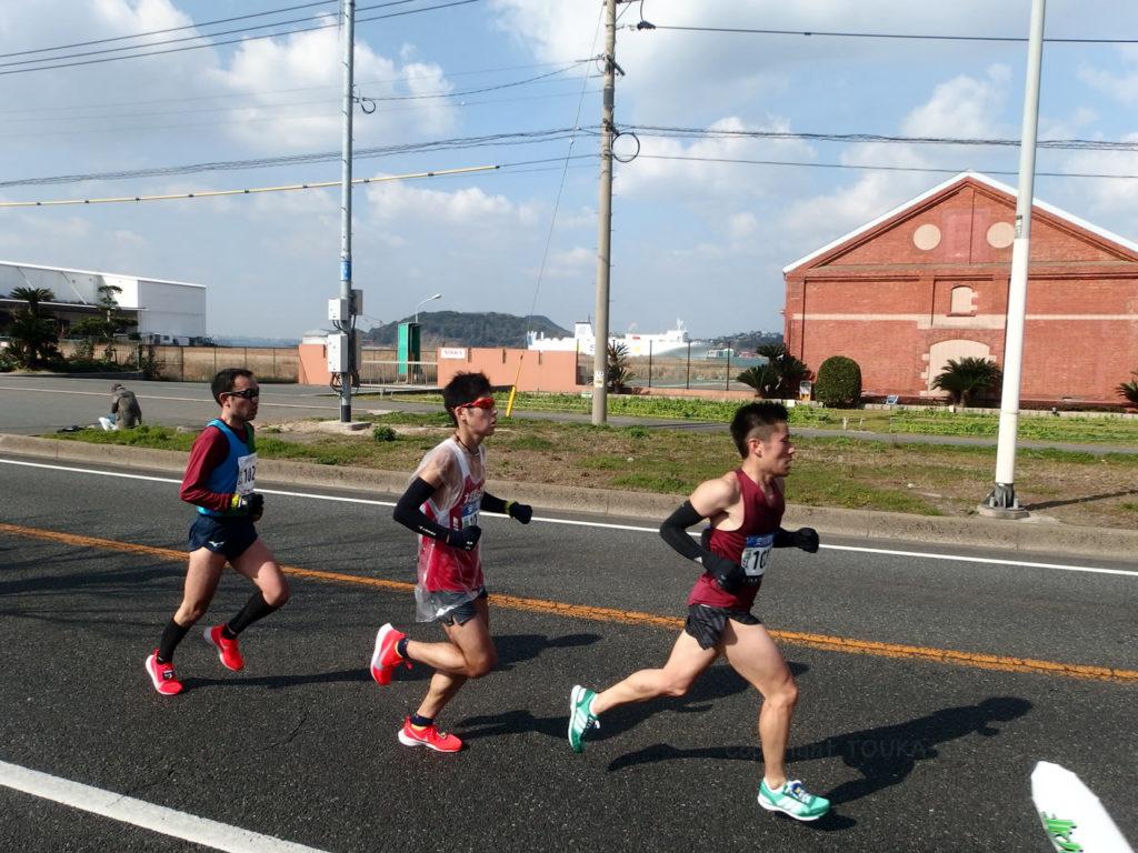 marathon2019-11