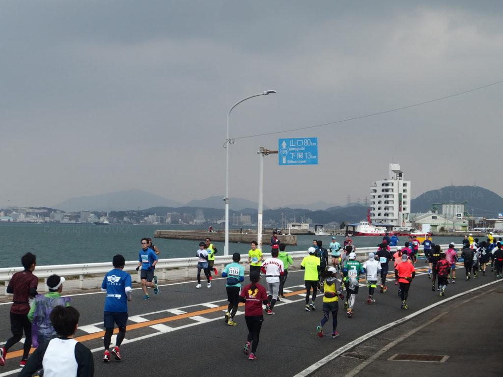 marathon2019-12