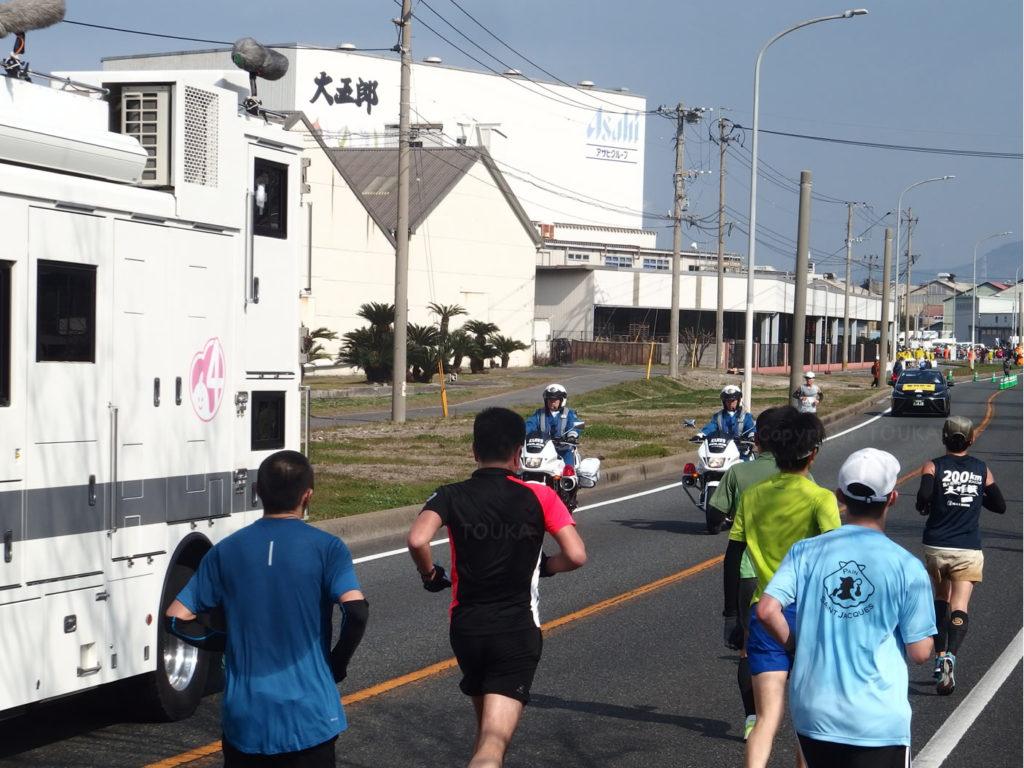 marathon2019-13