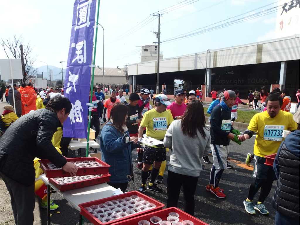marathon2019-14