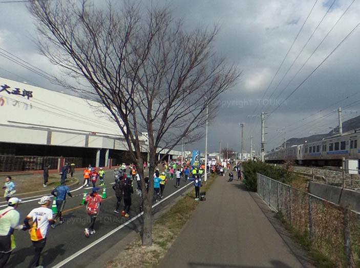 marathon2019-16