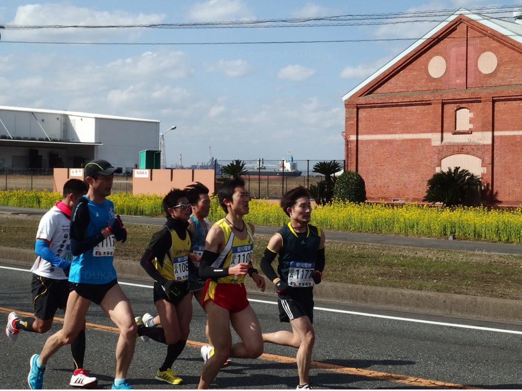 marathonprac03