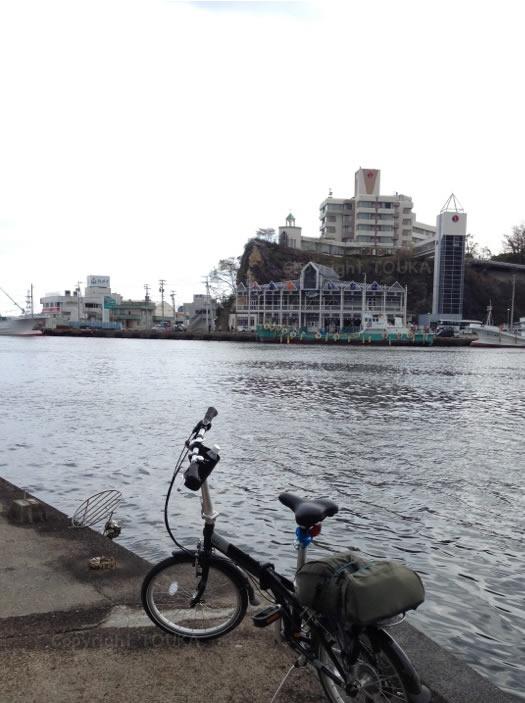 sanriku-bike07