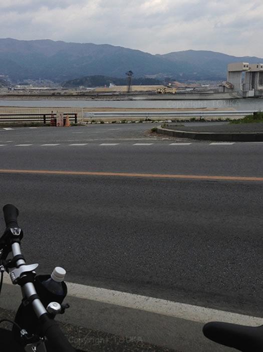 sanriku-bike08