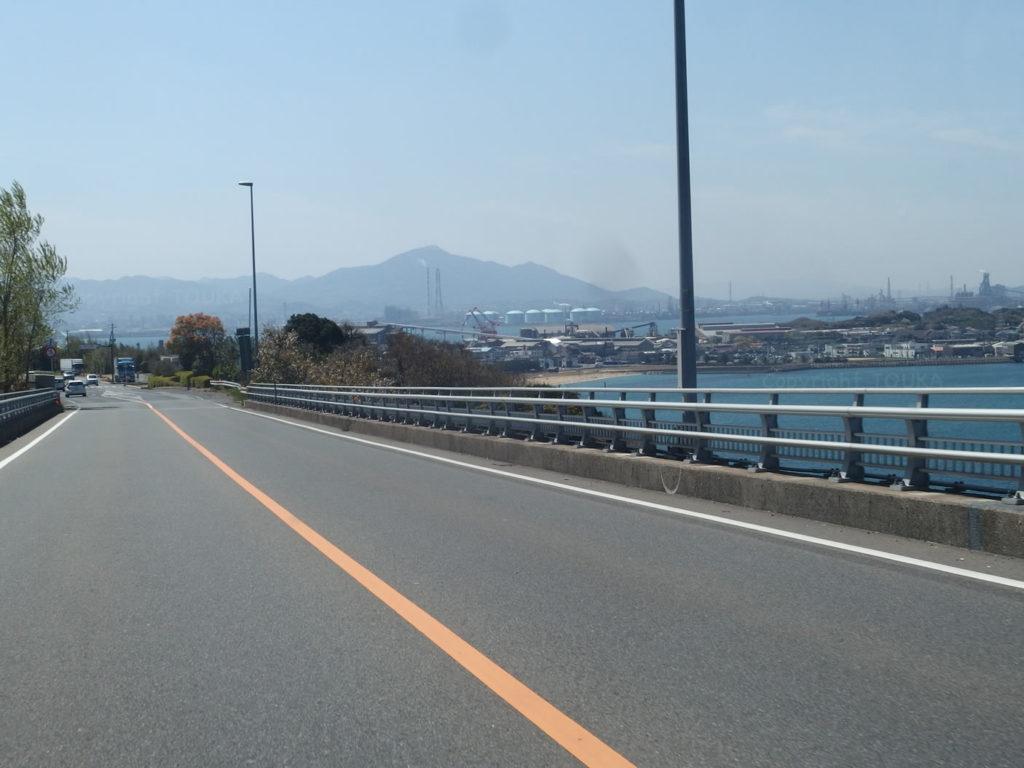 sakurahikoshima06