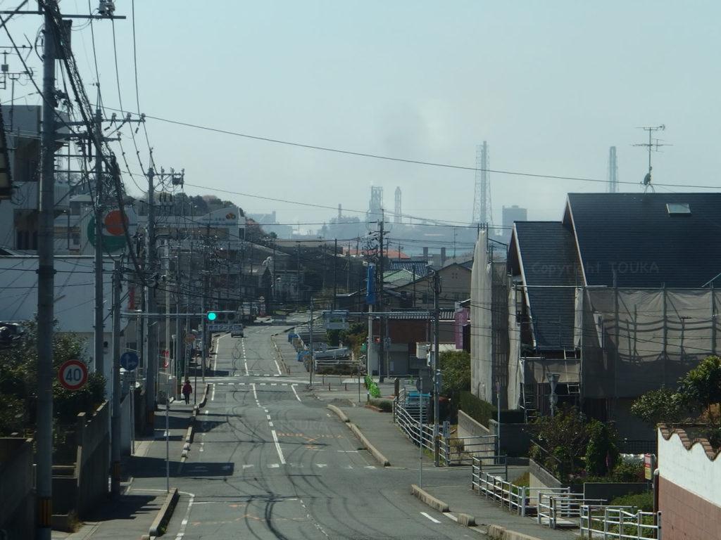 sakurahikoshima07
