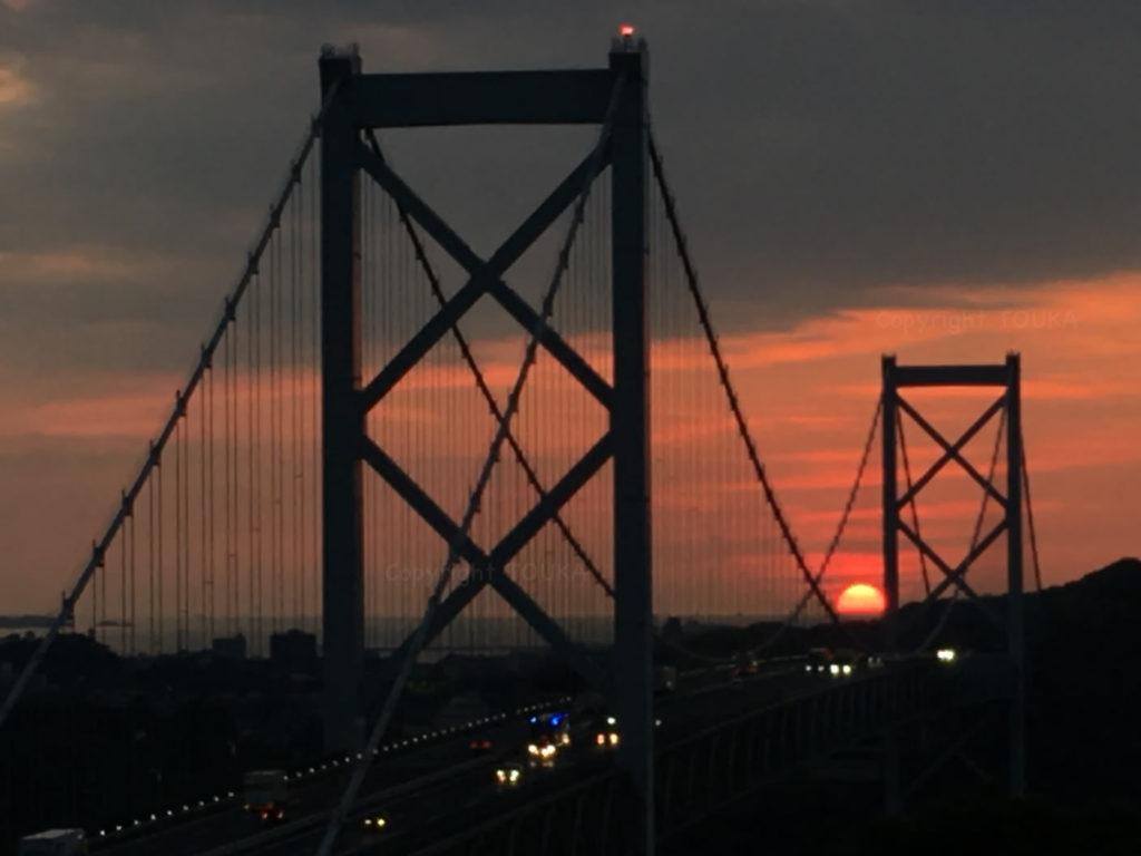 bridgeandsunset02