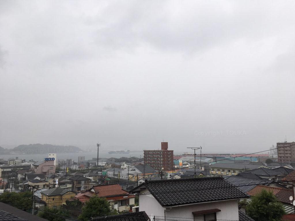 rainyseason01