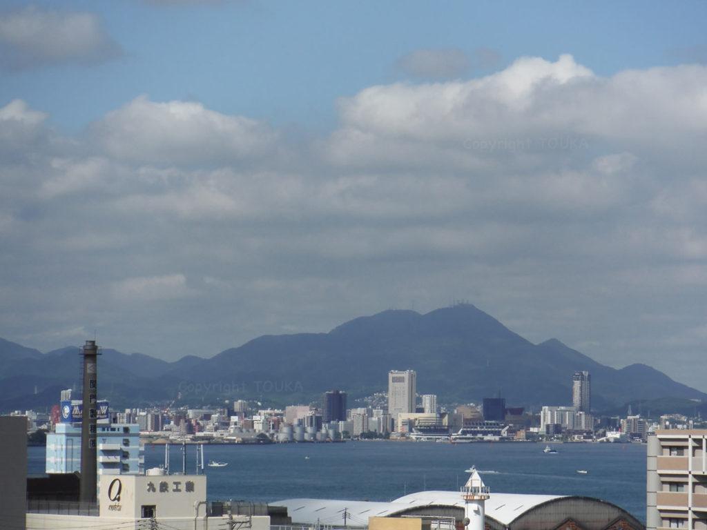 cityofkitakyushu01
