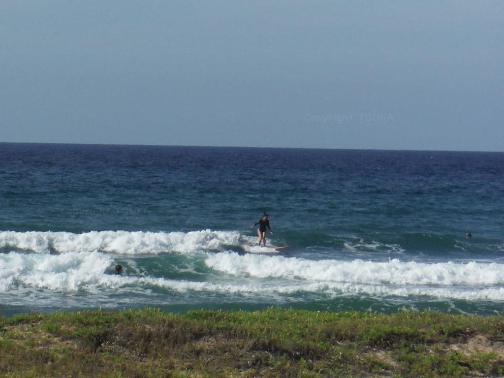 oceansday03