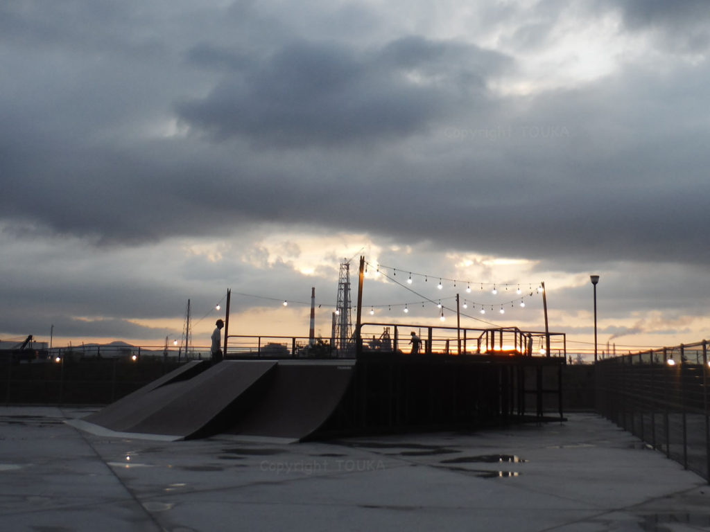 skateboardpark01