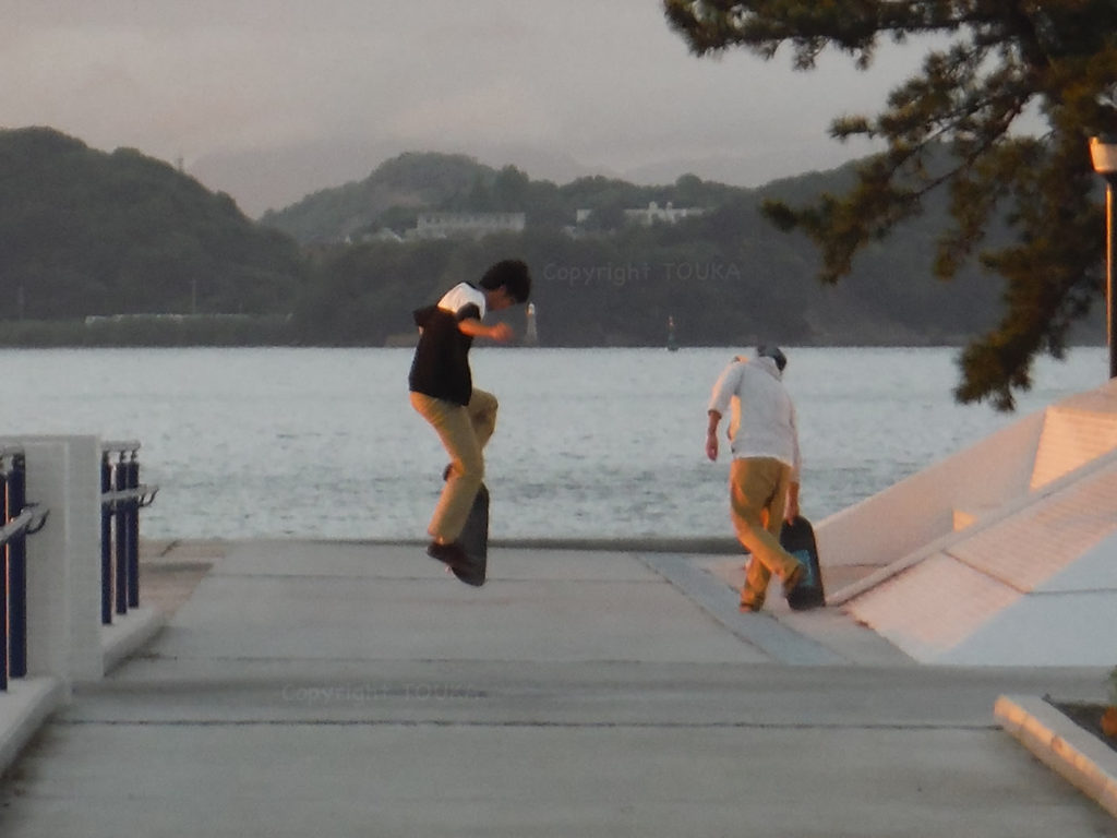 skateboardpark03