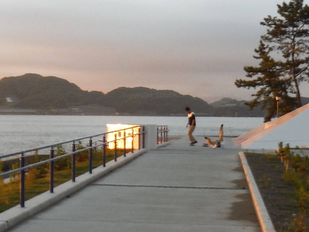 skateboardpark04