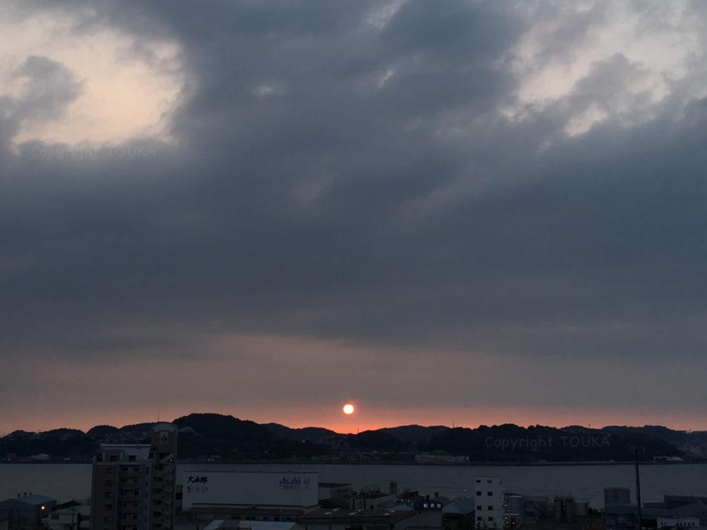 tanabatasunset01
