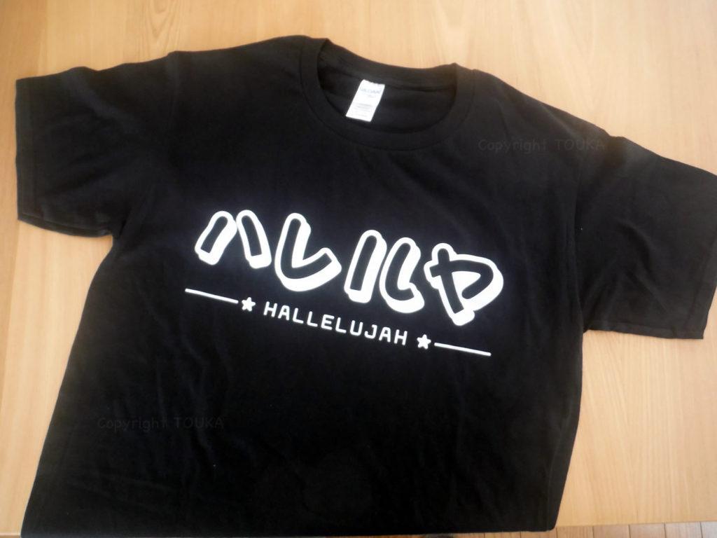 hallelujah01