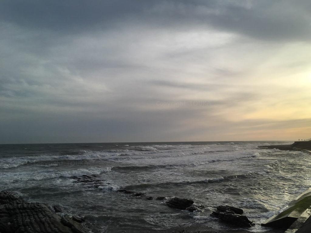 storm09
