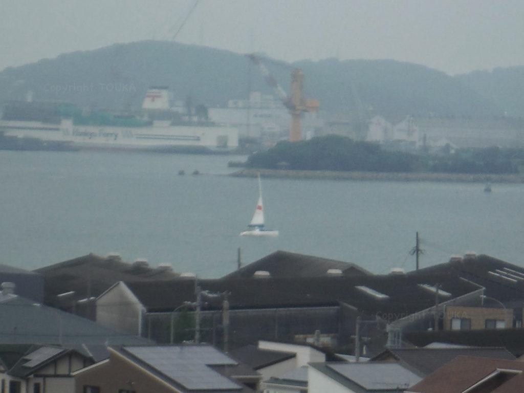 sailingboat01