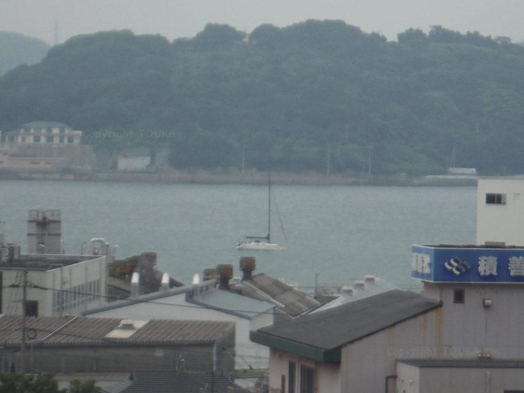 sailingboat02