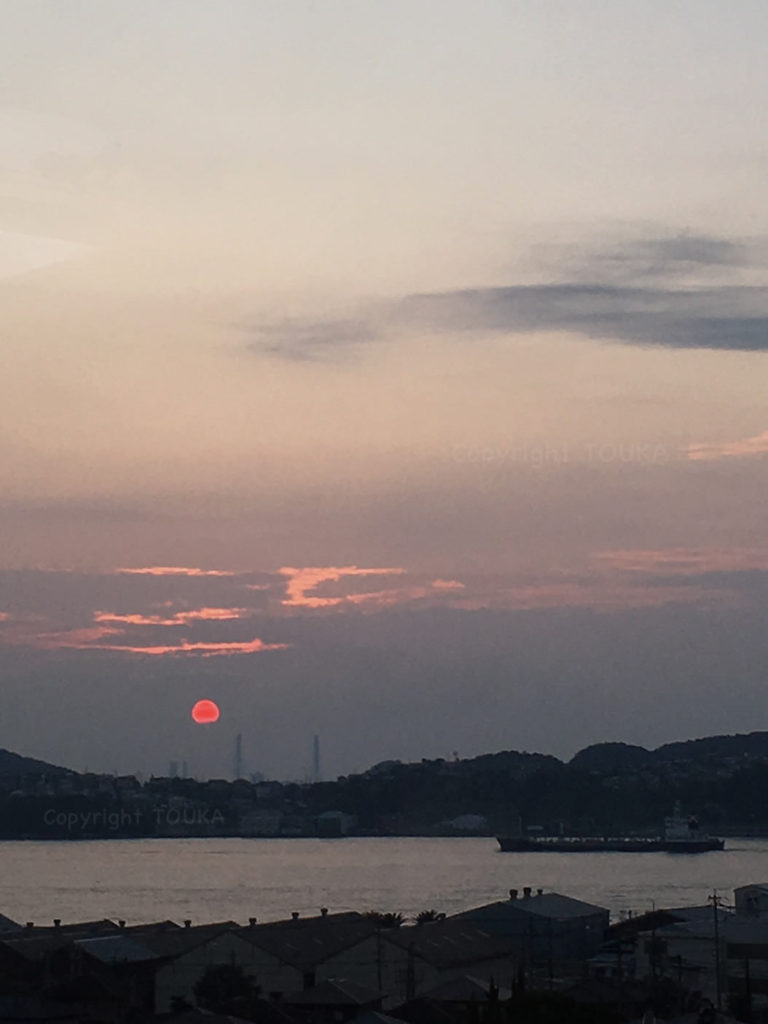 sunsetwithayaka01