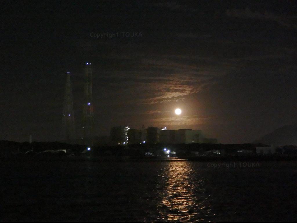 iwaya-moon15