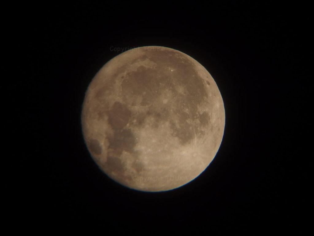 iwaya-moon16