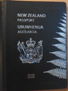 passportnz