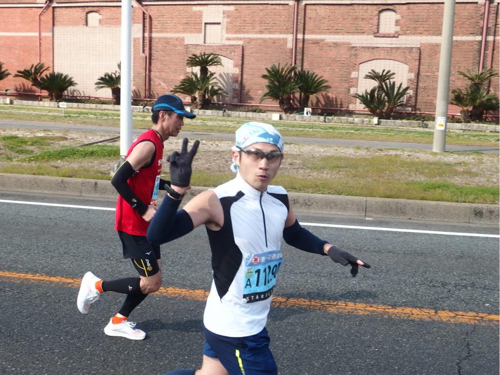 kohei-run02