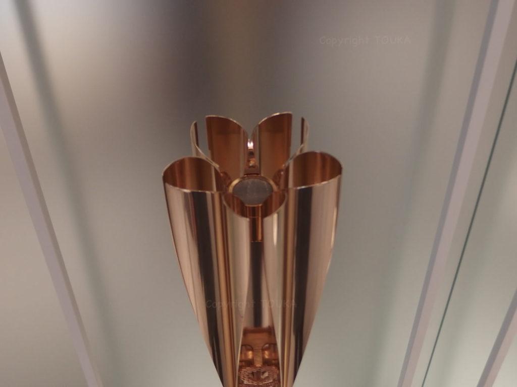 olympic05